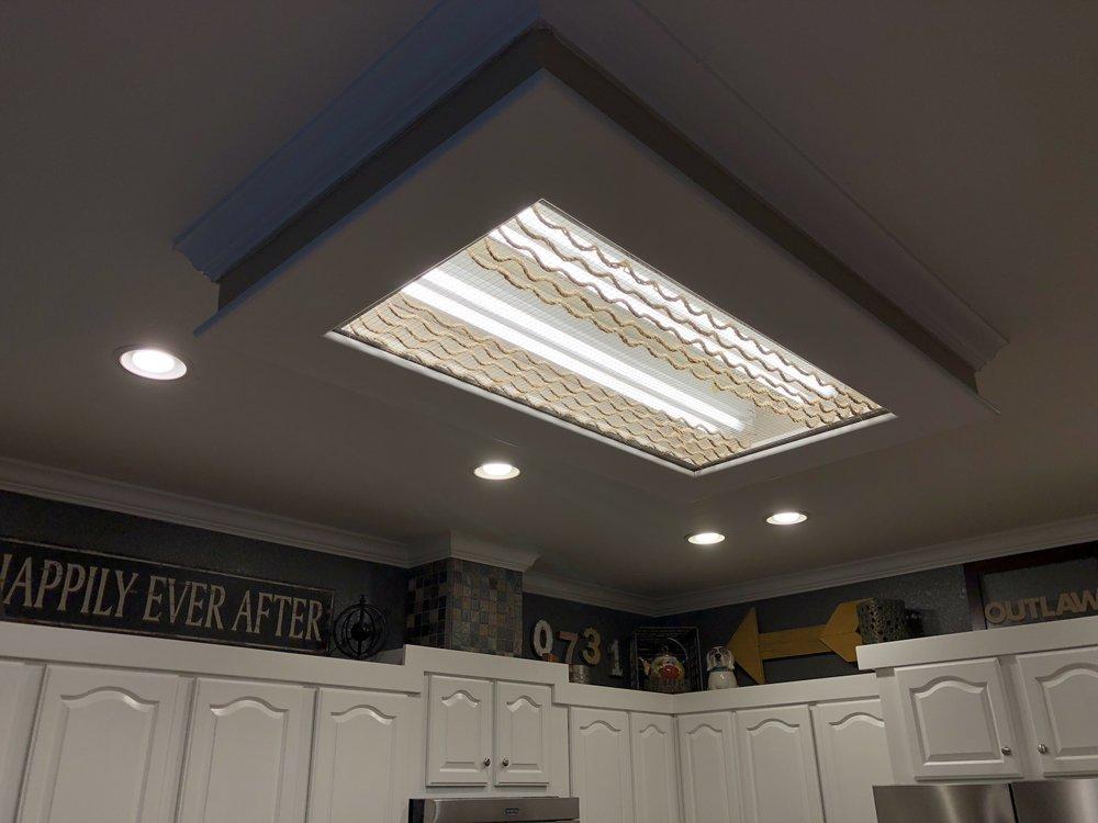 kitchen Light makeover.jpg