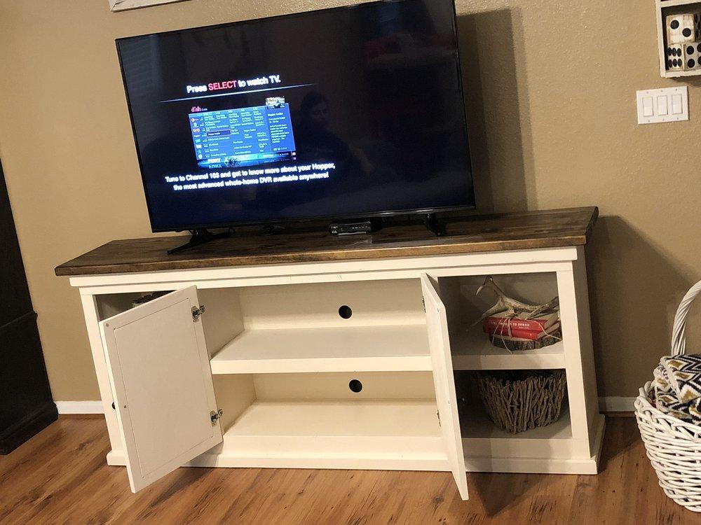 DIY media center.jpg