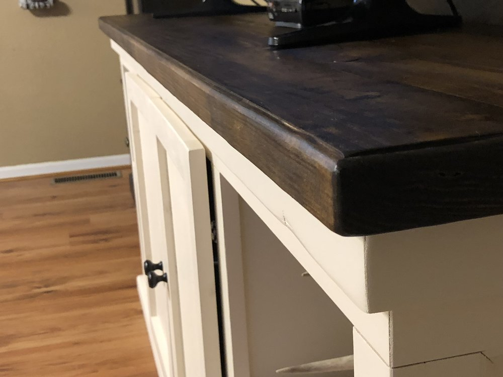 farmhouse console table top.jpg