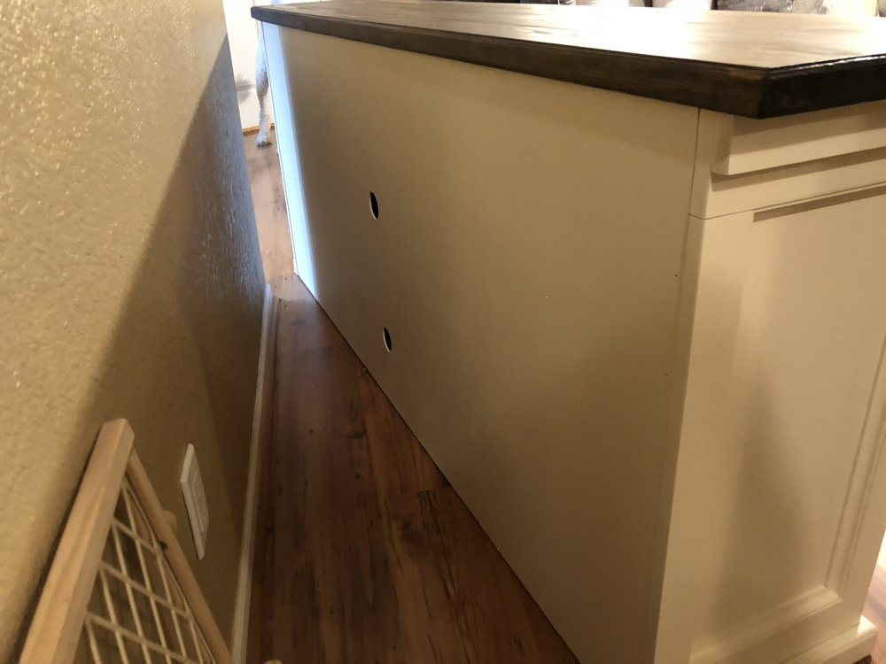 DIY Console Table Back.jpg