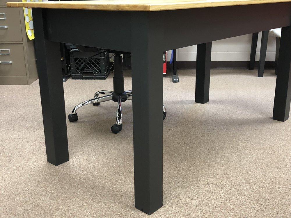 diy desk legs.jpg