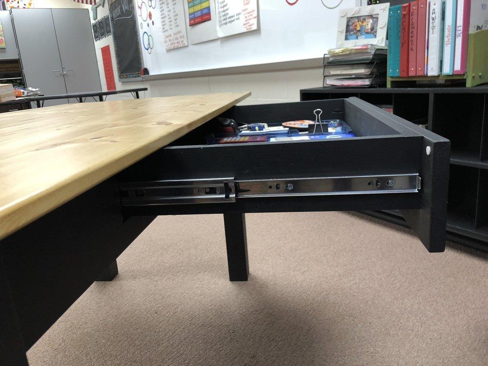 diy desk drawer.jpg