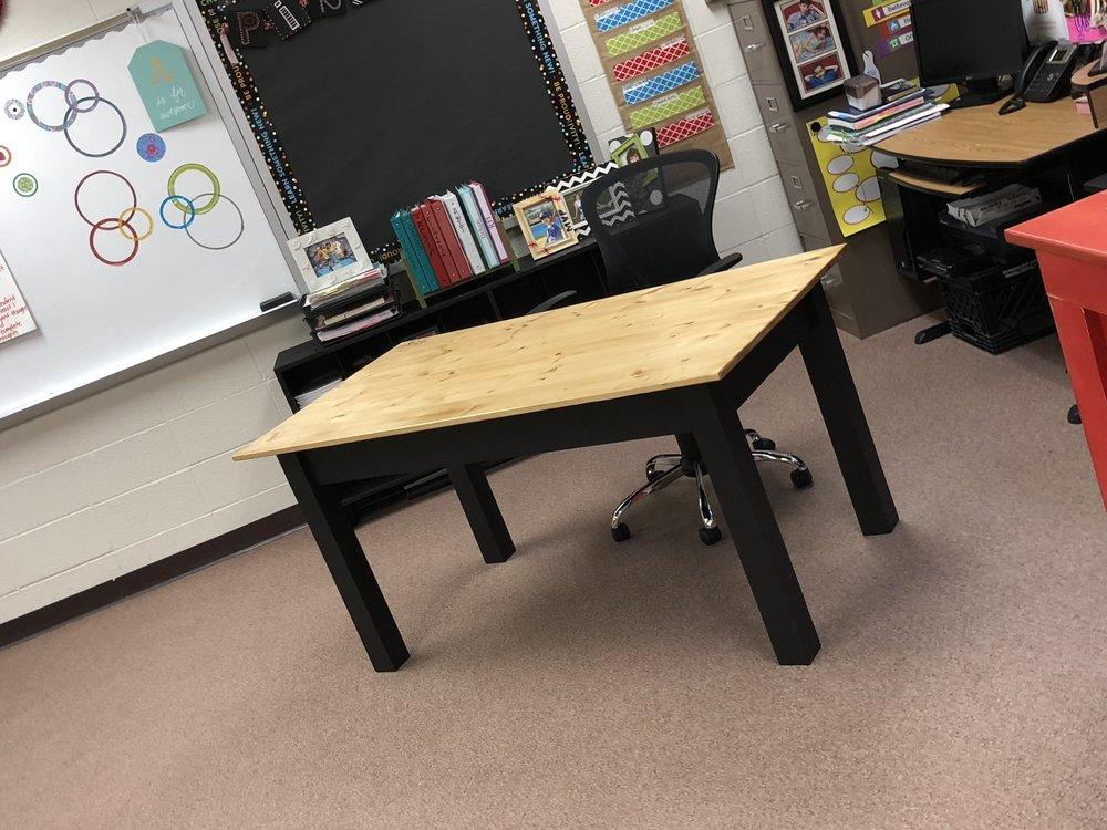DIY Teacher's Desk.jpg