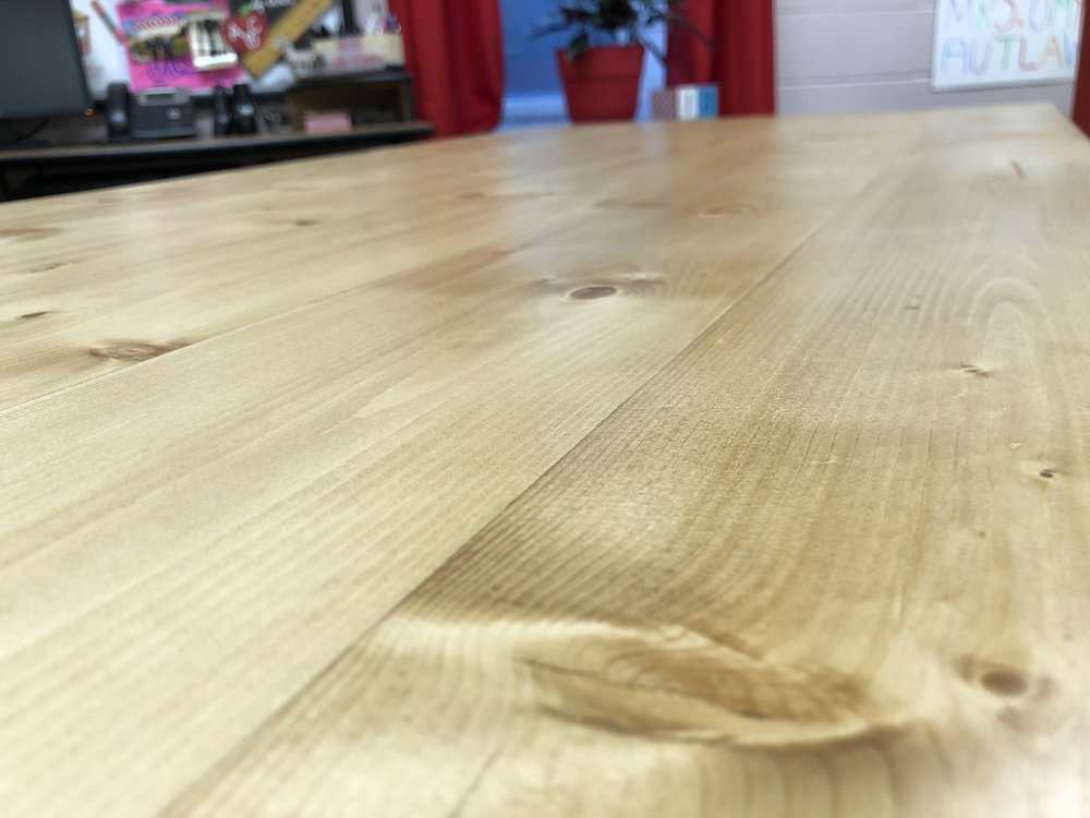 diy wood table top.jpeg