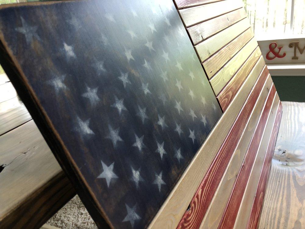 american flag distressed.JPG