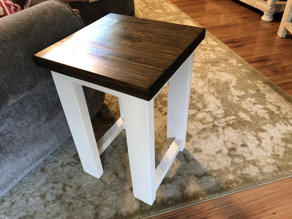 farmhouse side table.jpg