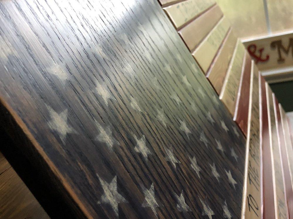 diy american flag.jpeg