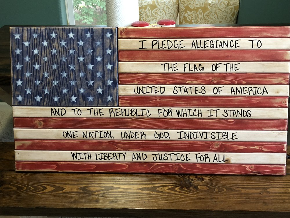 American Flag Gifts.jpeg