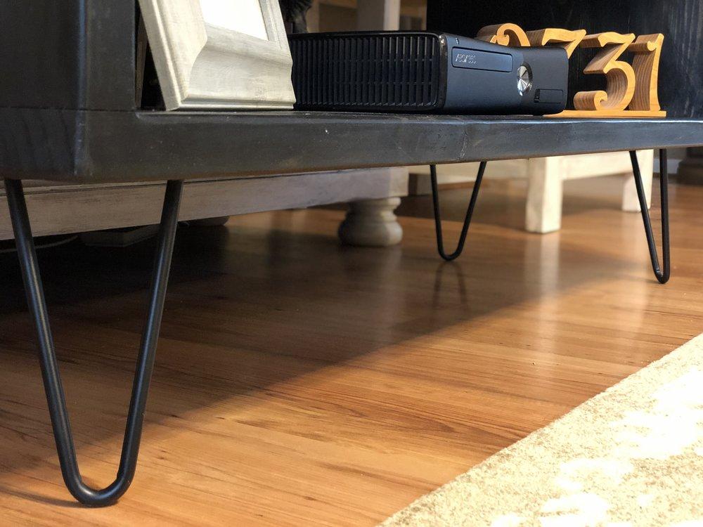 hairpin legs coffee table.jpeg