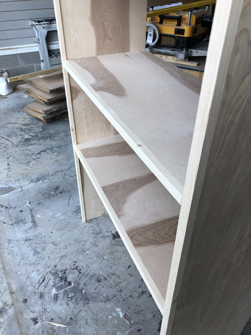 easy plywood shelves.jpeg