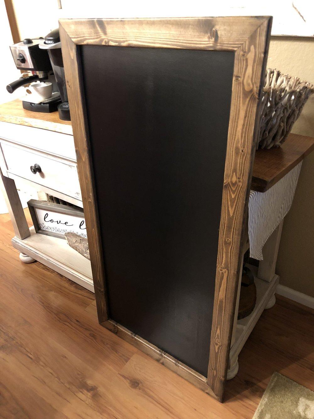 framed chalkboard.jpeg