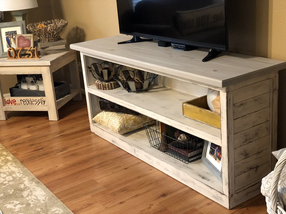 farmhouse tv stand.jpeg