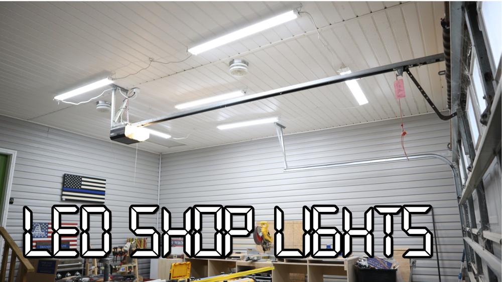 led garage lights.png