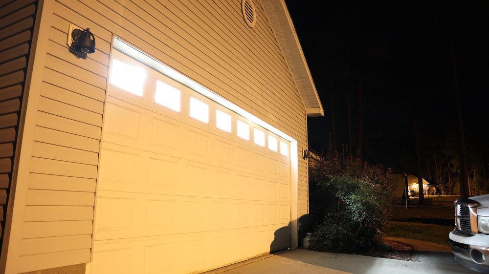 bright led lights for garage.JPG