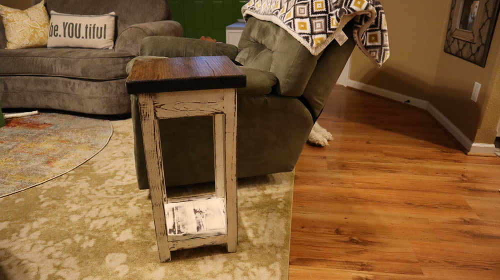 small side table.JPG