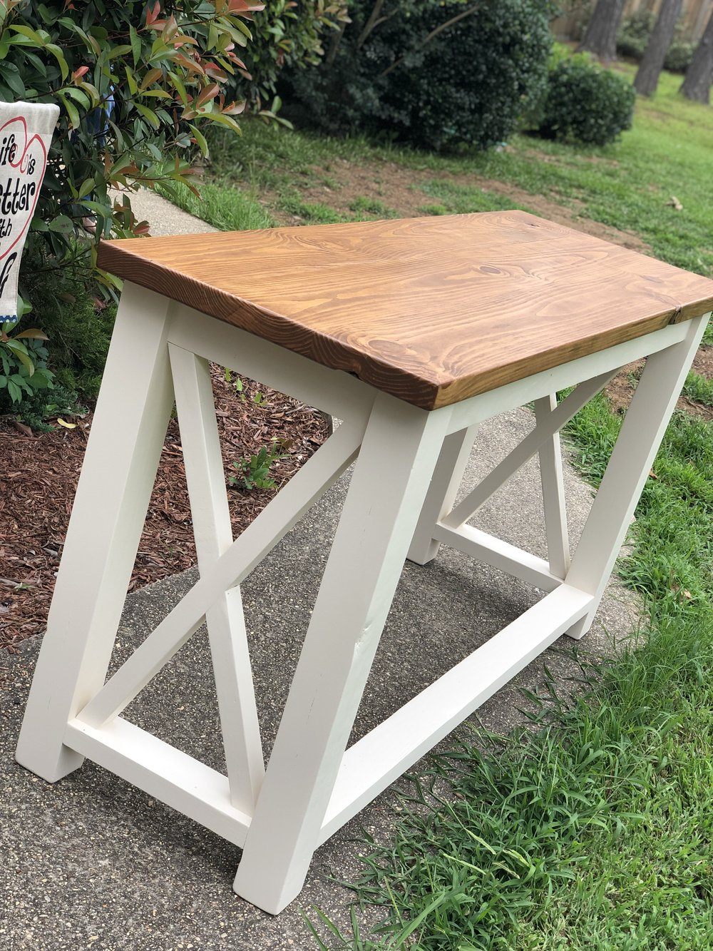 Diy Bar 731 Woodworks Diy And How To Woodworking Video