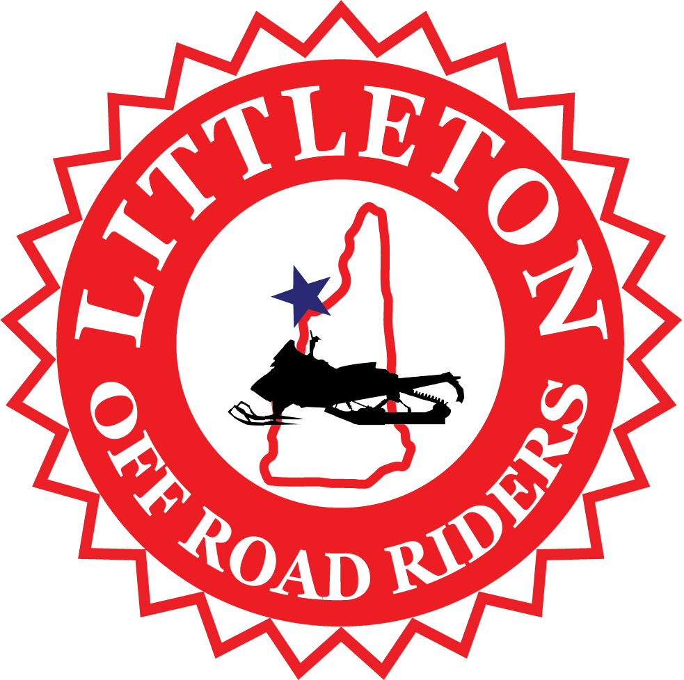 Littleton Off Road Riders