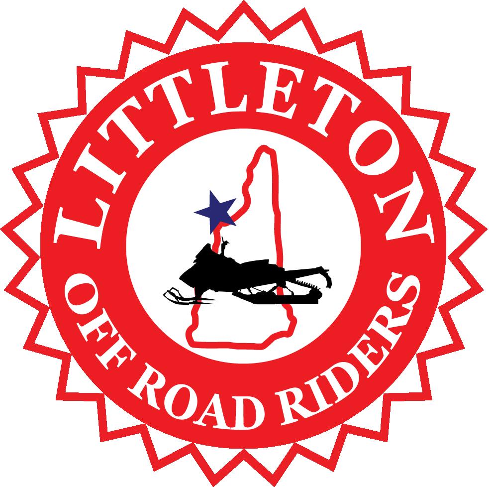 Club Blog Littleton Off Road Riders