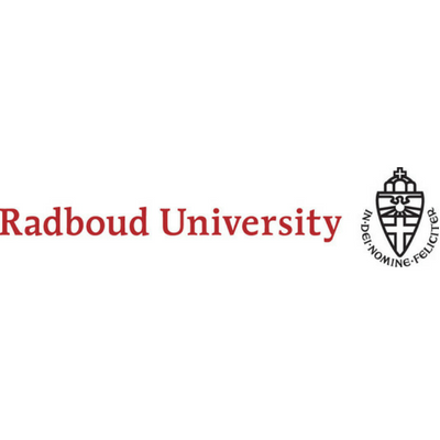 radboud.png