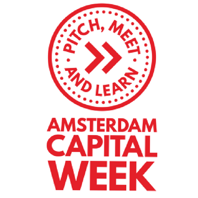 Amsterdam Capital week%5C.png