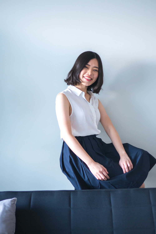 Profile-23.jpg