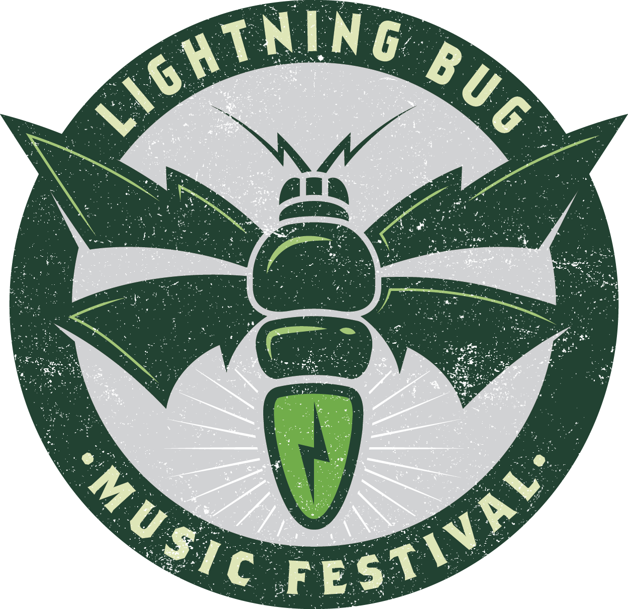 Lightning Bug Music Festival