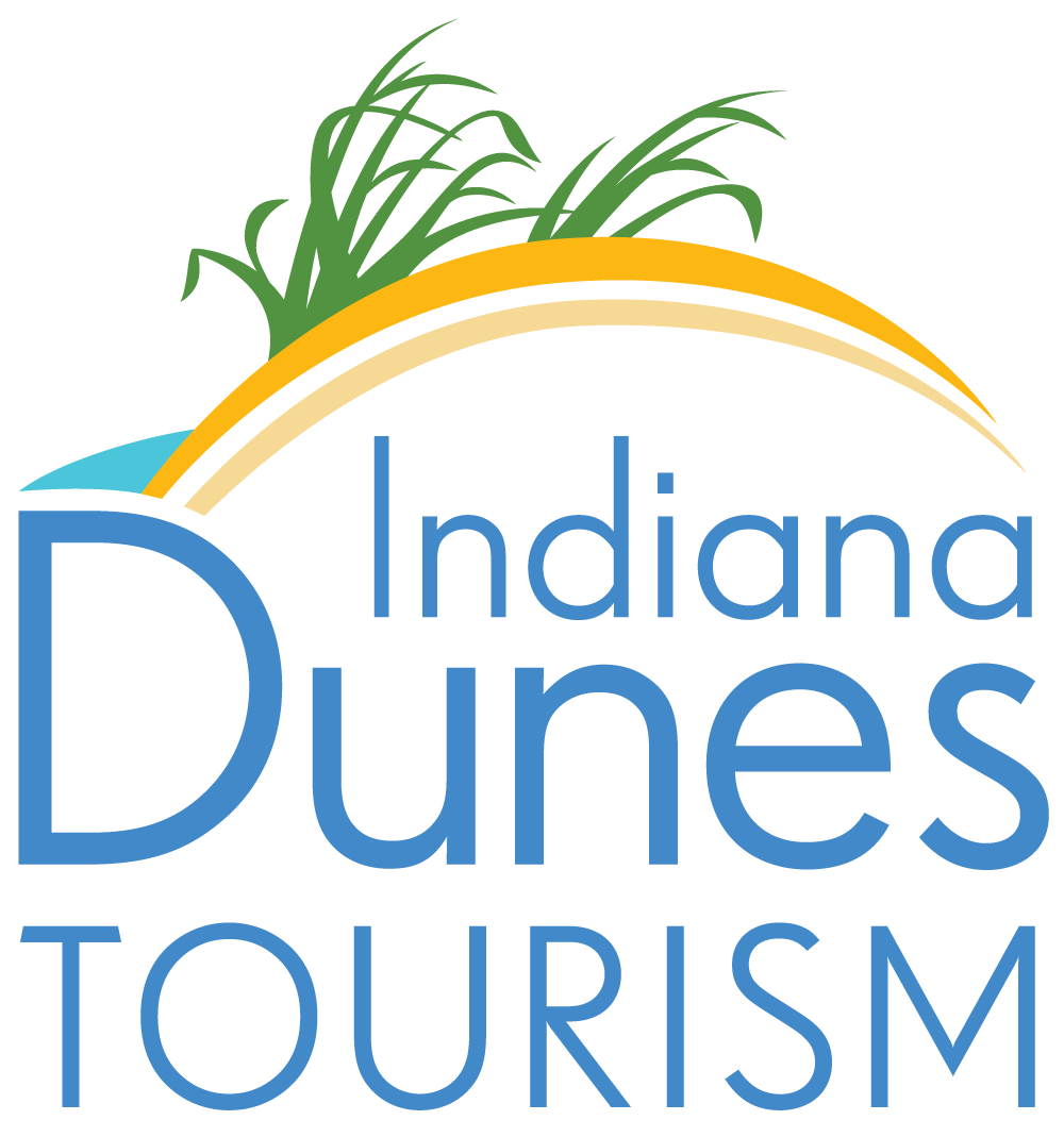 Logo-Color-w-Tourism_preview.png