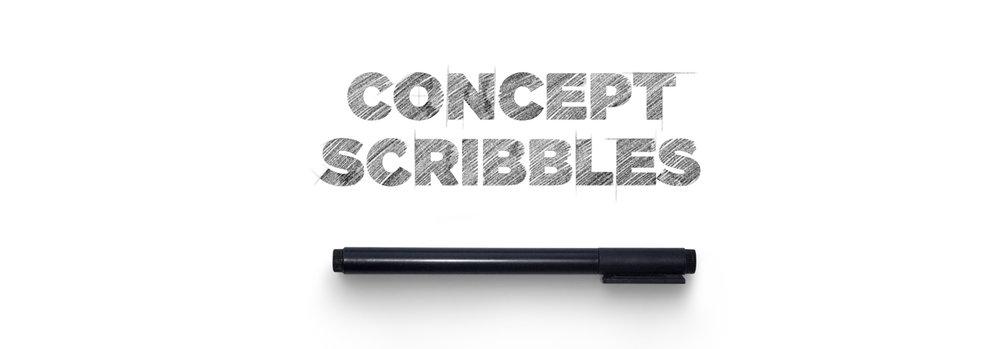 TiagoVaz_Concept_scribbles_Title.jpg