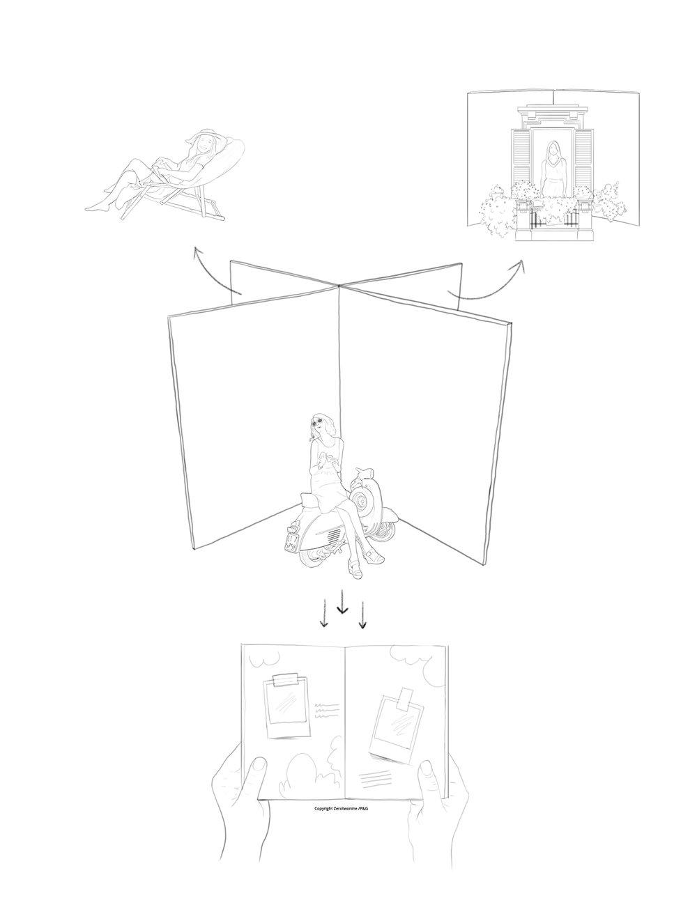 TiagoVaz_Concept_scribbles_Escada.jpg