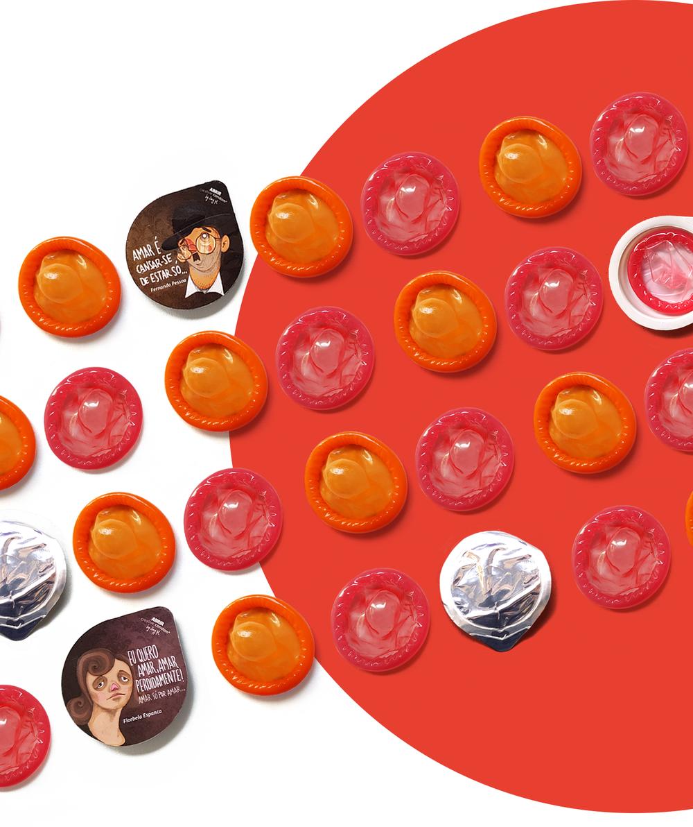 TiagoVaz_Creative_Condoms_02.png