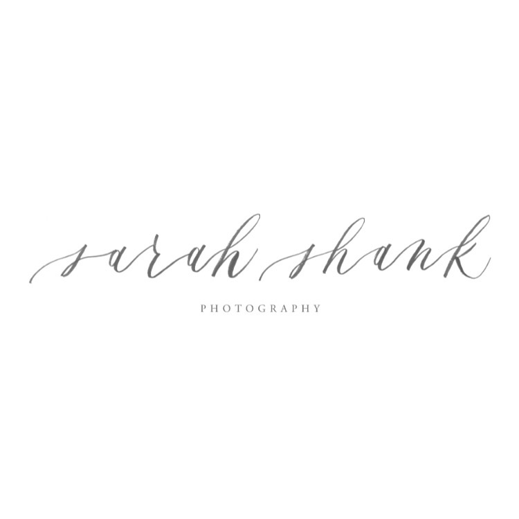 Sarah Shank Photography