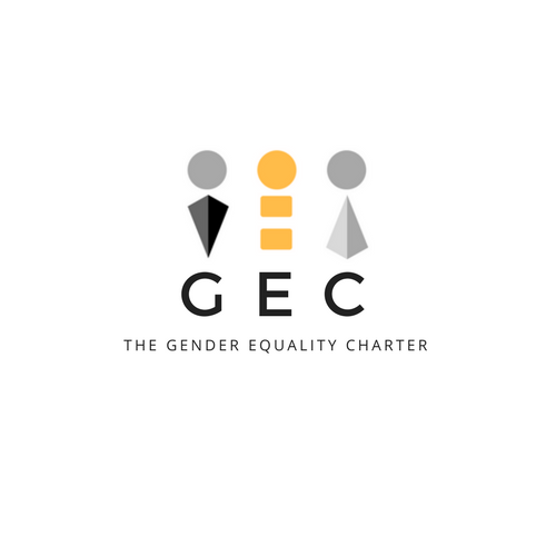 The Gender Equality Charter