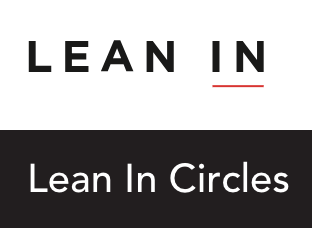 Tools: Join   Lean In Circles    in your local area