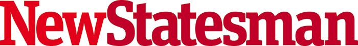 newstatesman_logo@2x.png