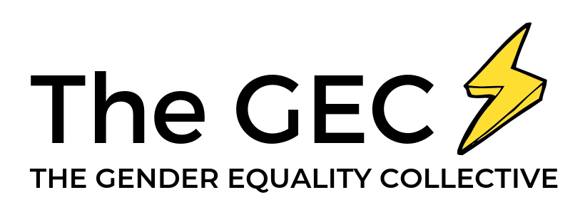 The Gender Equality Collective