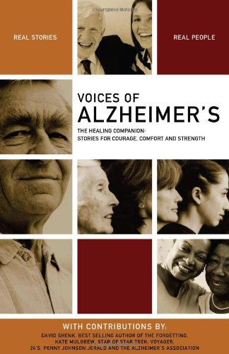 Cover_Voices of Alzheimers_2007.jpg