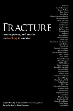 Cover_Fracture-For-Webpage_2016.jpg
