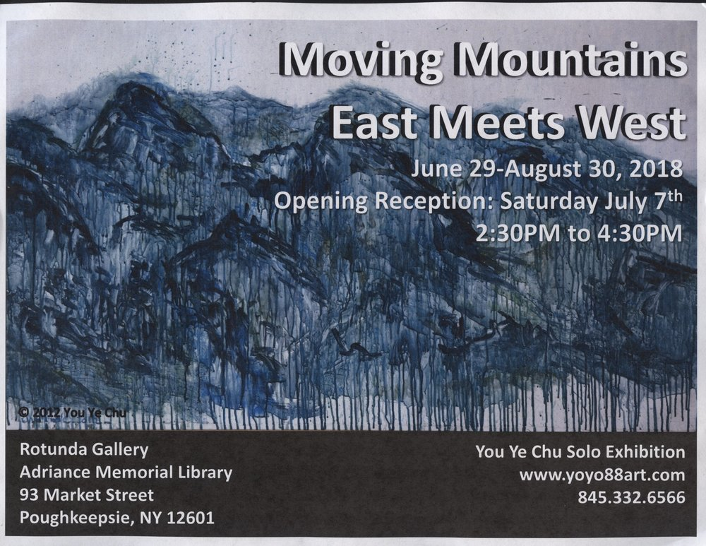Moving Mountains East Meets West.jpg