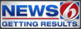 Smash room of tampa and lakeland on news 6.png