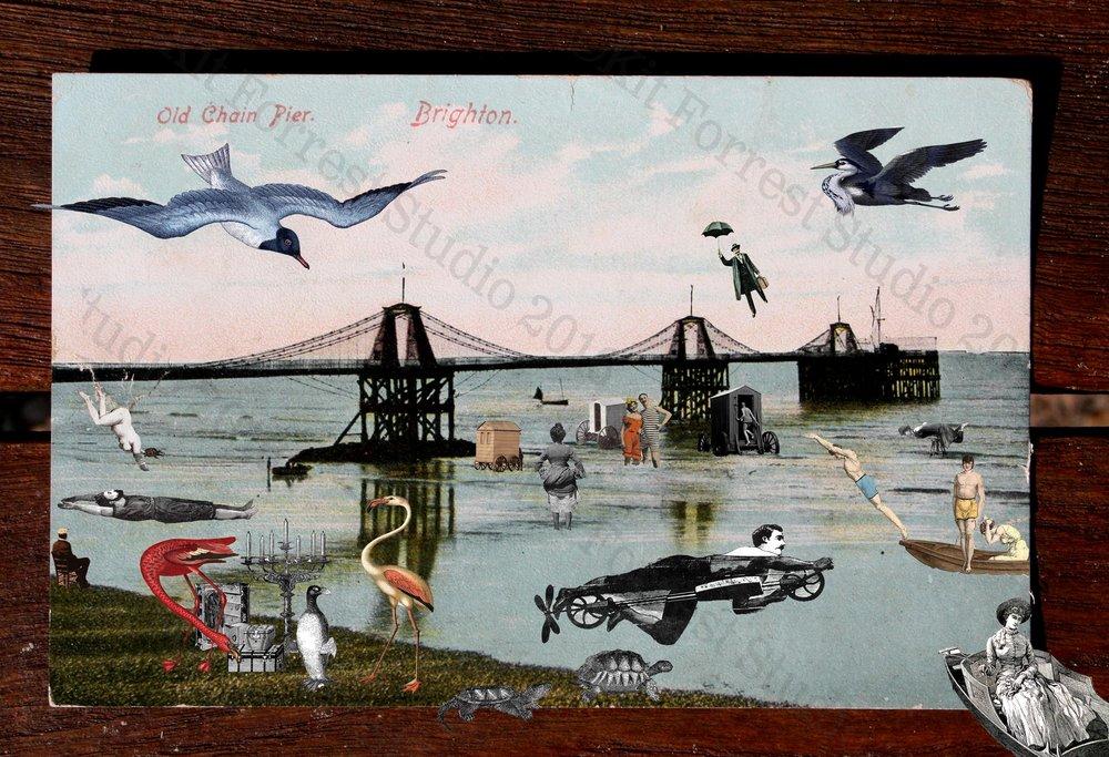 Chain pier Brighton watermarked.jpg