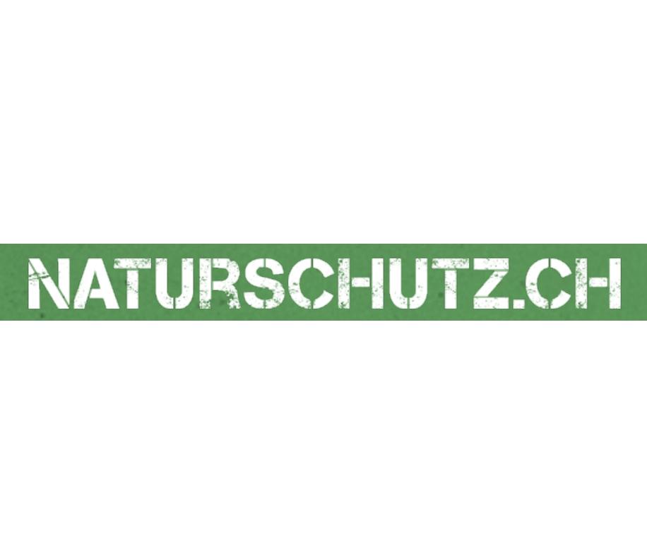naturschutz.ch , Guppy Friend Waschbeutel – kein Durchkommen für Mikroplastik