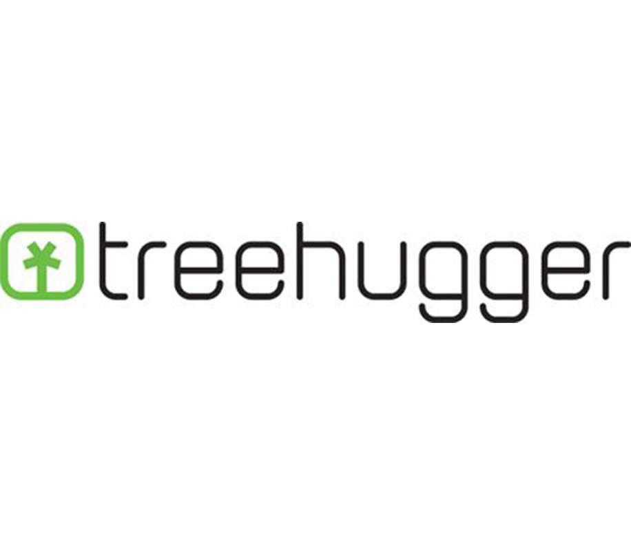 treehugger,  Stop plastic microfiber pollution with this ingenious laundry bag