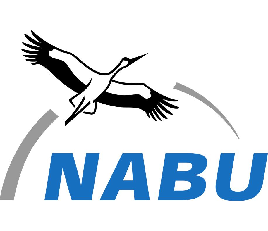 NABU , Mikroplastik: Von der Waschmaschine ins Meer