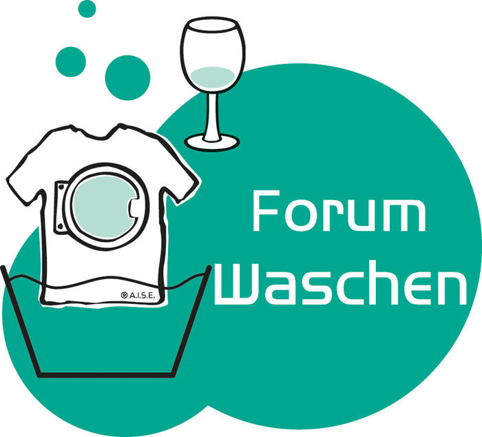 Akteurs-Workshop Forum Waschen, September7, 2017