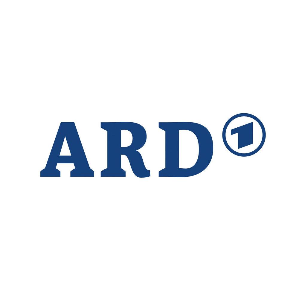 ARD , W wie Wissen