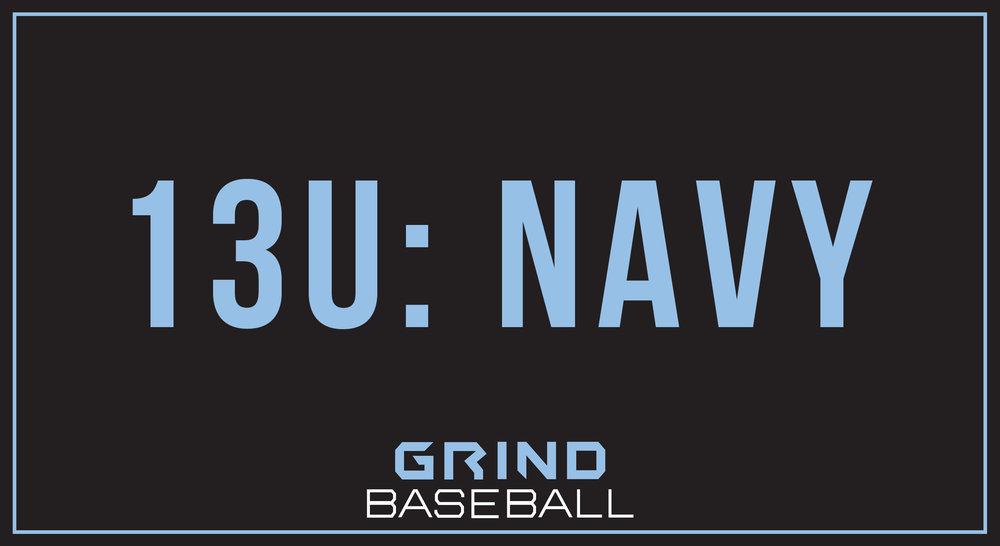 13u-navy.jpg