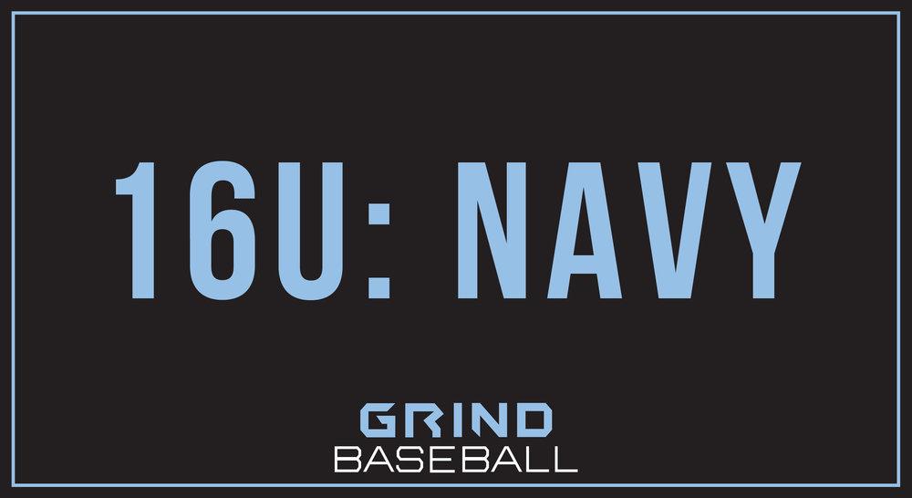 16u-navy.jpg