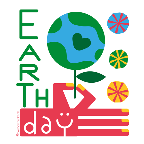 earth-day-veronicagrech.png