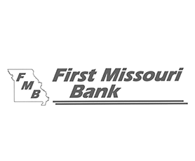 First Missouri Bank.png