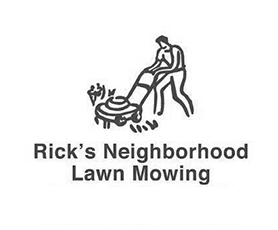 Rick's Lawn Mowing.png